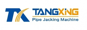 thumb_tangxing-logo